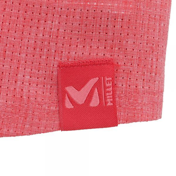 ミレー(Millet) LD ARPI SHIRT SS MIV7749-7825(Lady's)