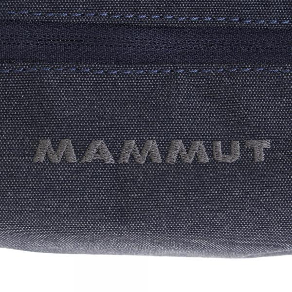 マムート(MAMMUT) Classic Bumbag M_lange ボディバッグ 2520-00631-5118(Men's、Lady's)