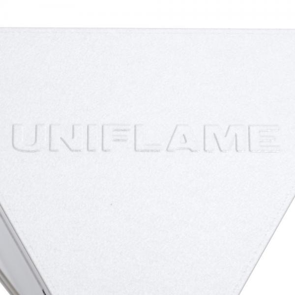ユニフレーム(UNIFLAME) インスタントスモーカーロング 665978(Men's、Lady's、Jr)
