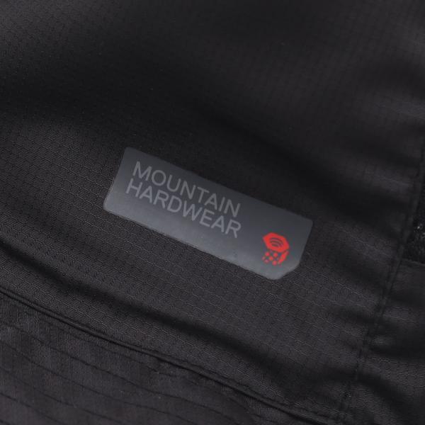 マウンテンハードウェア(MOUNTAIN HARDWEAR) MNブリムハットV.2 OE7892 090(Men's、Lady's)