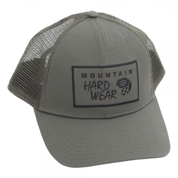 マウンテンハードウェア(MOUNTAIN HARDWEAR) フルロックアップトラッカーハット OU1610 347(Men's、Lady's)