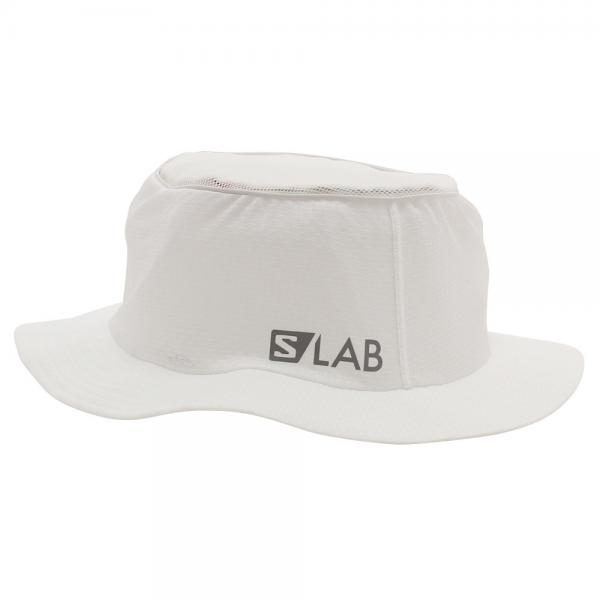 ea17f7c94 LOHACO - サロモン(SALOMON) S/LAB SPEED BOB L39325400(Men's ...