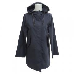 AIGLE 【オンライン限定売価】WR フワクシャジャケット ZBF026J-075(Lady's)