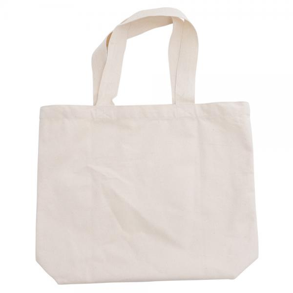 チャムス(CHUMS) 35thAnv Tote 35thBooby Face CH60-2516 (Men's、Lady's)