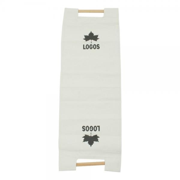 ロゴス(LOGOS) ラクラクマキキャリー 81064157(Men's、Lady's)