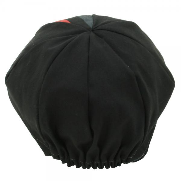 CZDewQ80 Newborn California Sleeveless Baby Clothes Playsuit 100/% Cotton