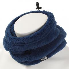 帽子・防寒