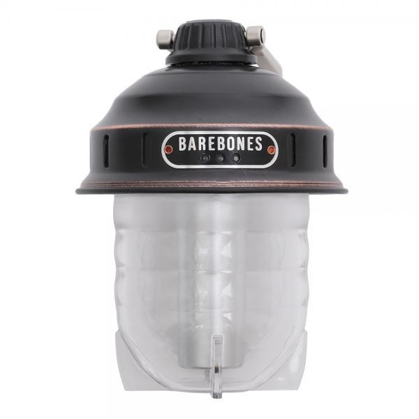 ベアボーンズ(Barebonesliving) ビーコンライトLED 2.0ブロンズ 20230005007000