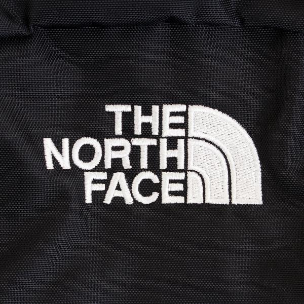 ノースフェイス(THE NORTH FACE) シングルショット リュック NM71903 K【お一人様1点まで】(Men's、Lady's)
