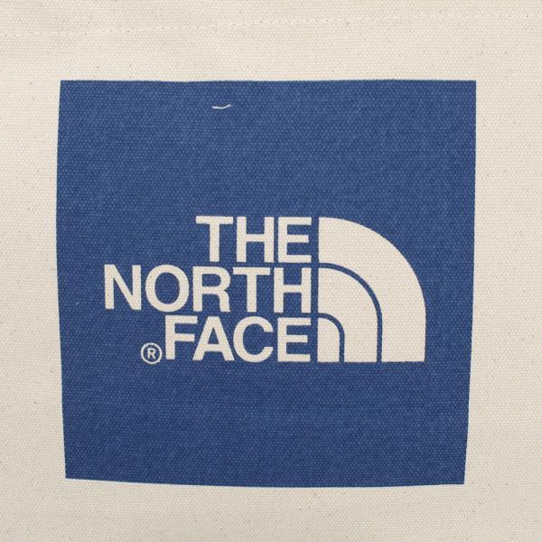 ノースフェイス(THE NORTH FACE) ユーティリティートート NM81764 SO(Men's、Lady's、Jr)