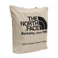 ノースフェイス(THE NORTH FACE) TNF オーガニックコットントート NM81908 K(Men's、Lady's)