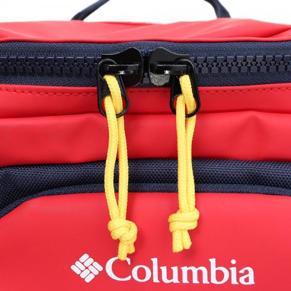 コロンビア(Columbia) ブレムナースロープ40Lダッフル PU8230 613(Men's、Lady's)