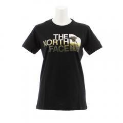 ノースフェイス(THE NORTH FACE) 【ゼビオ限定】 HALF DOME FLOW 半袖Tシャツ NTW31901X K #(Lady's)
