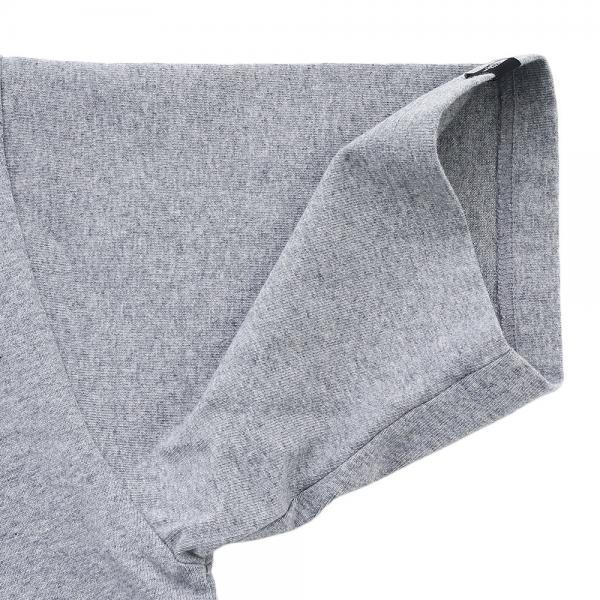 ノースフェイス(THE NORTH FACE) スモールスクエアロゴ Tシャツ NT31900 Z(Men's)