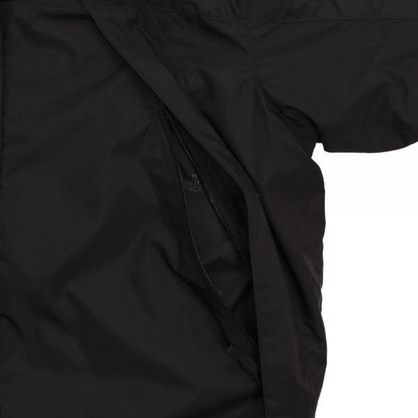 ノースフェイス(THE NORTH FACE) トリプルエックス トリクライメイトジャケット NPW21730 KK(Lady's)