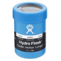 HydroFlask カップクーラー 12oz 5089051-03(Men's、Lady's)