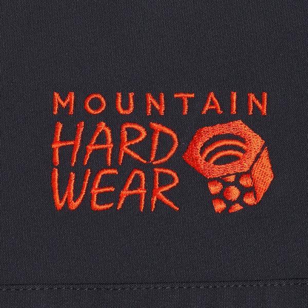 マウンテンハードウェア(MOUNTAIN HARDWEAR) ユニオンポイントパンツ OE8761 090(Men's)