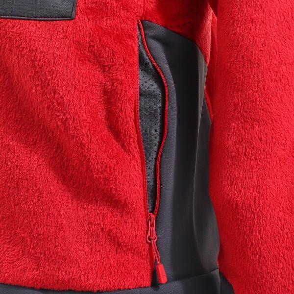マウンテンハードウェア(MOUNTAIN HARDWEAR) モンキーマン2ジャケット OM8174 603(Men's)