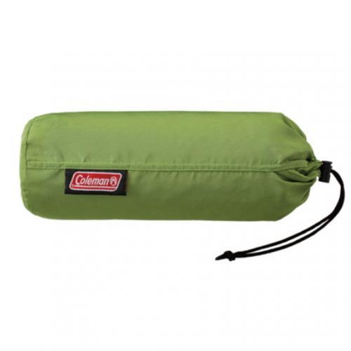 コールマン(Coleman) コンパクトインフレーターピロー II 2000010428 キャンプ用品 枕(Men's、Lady's)