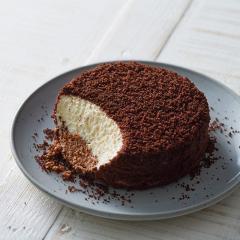 ルタオ チーズケーキ ショコラドゥーブル 4号(2~4名様)