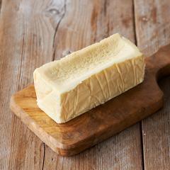 ルタオ チーズケーキ パフェ ドゥ フロマージュ パウンド型 440g