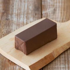 ルタオ チョコレートケーキ サンサシオン パウンド型 210g