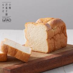 ルタオ 食パン フロマージュムー 1斤