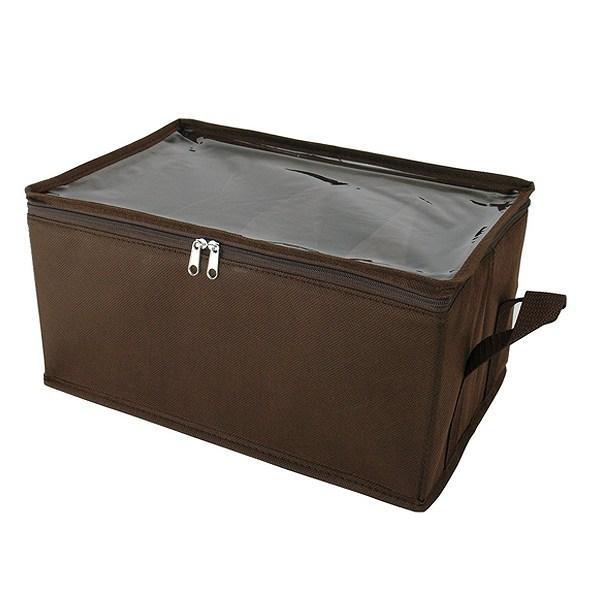 収納 ボックス 不織布 無印良品のファイルボックス並! ダイソー「仕切り収納ボックス」で、収納ケースのアノ悩みを解決(2020/10/26