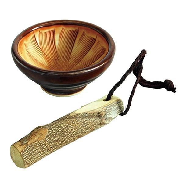 すり鉢 ごますりくん 陶器 日本製