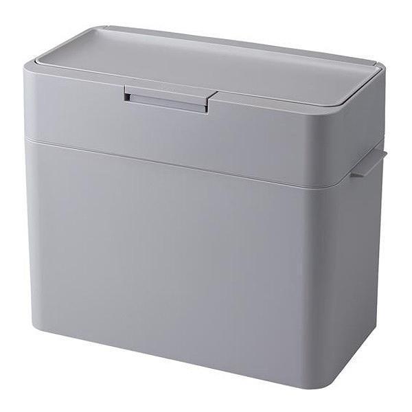 生 ゴミ ゴミ箱 一人暮らしのゴミ箱の置き場所!この3つがベストだった!
