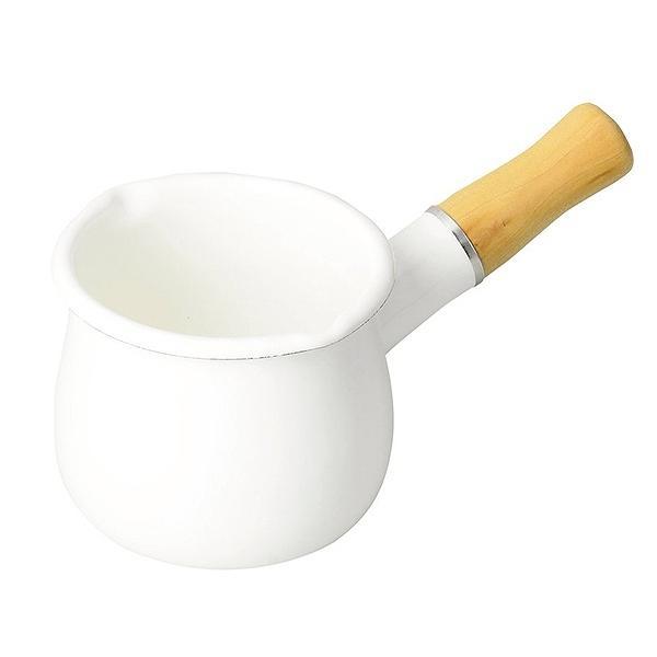 パン ミルク