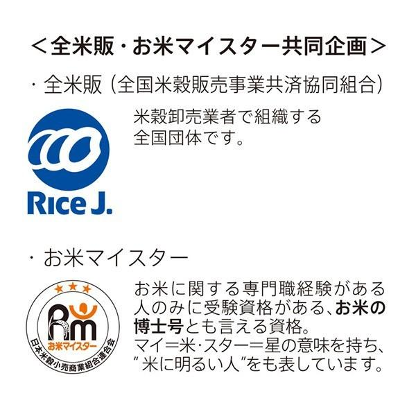MARNA マーナ 米研ぎ 極 お米とぎ ( 米とぎ 米洗い 米研ぎ器 食洗機対応 米とぎ器 洗米器 お米 コメ キッチンツール 下ごしらえ キッチン用品 キッチン小物 )
