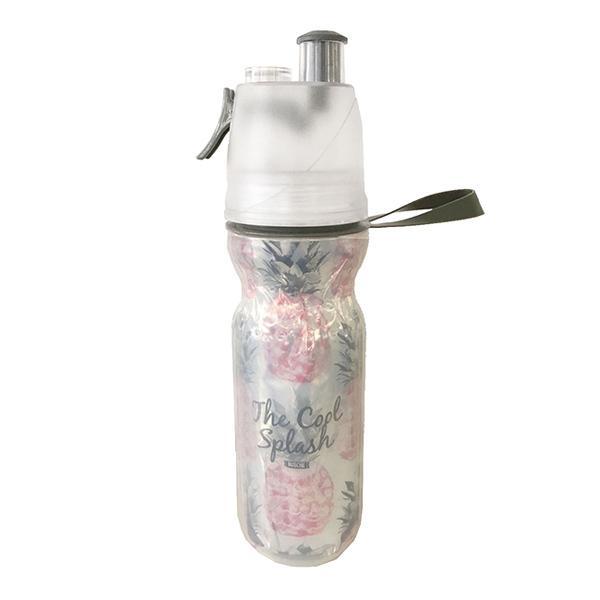 ボトル アスクル スプレー