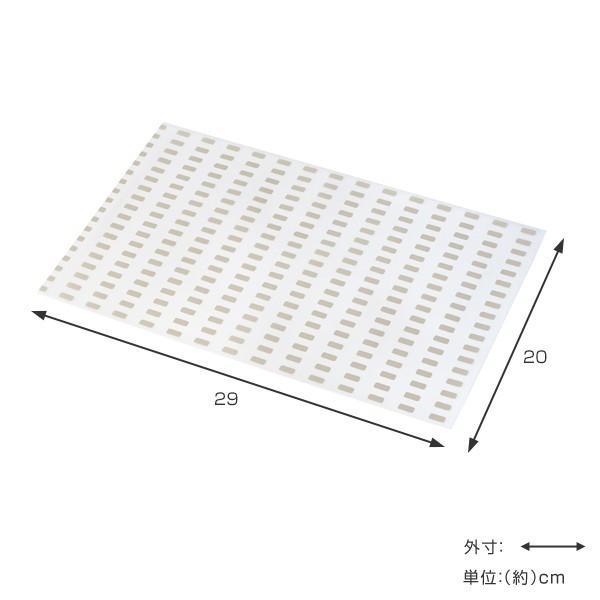 10%OFFクーポン対象商品 まな板シート まな板に汚れがつかないシート leye レイエ 日本製( まな板カバー まな板代わり 使い捨てシート まな板用シート シートタイプ まな板用カバー キッチン便利グッズ キッチン用品 キッチン雑貨 便利グッズ ケース付き ) クーポンコード:7CLY8DW
