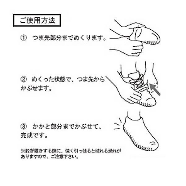 シューズカバー M 靴カバー 防水 シリコン 22.5~25.5cm グリーン 【5%OFFクーポン利用可能】【コード:AC3648T】