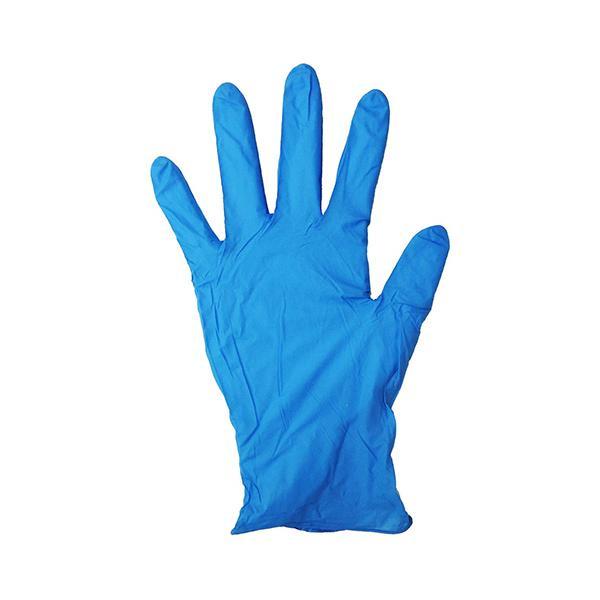 手袋 使い捨て ゴム