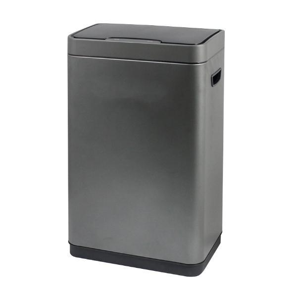 開閉 ゴミ箱 自動