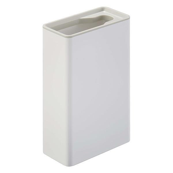 流せる トイレ ブラシ 収納