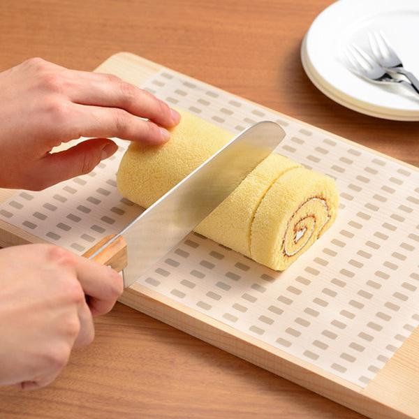まな板シート まな板に汚れがつかないシート 20枚入 leye レイエ 汚れ防止 まな板保護