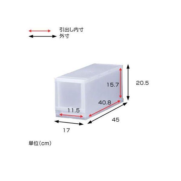 伸和 プラスト FR1701