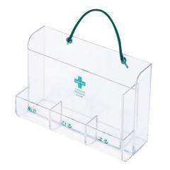 応急処置・救急箱
