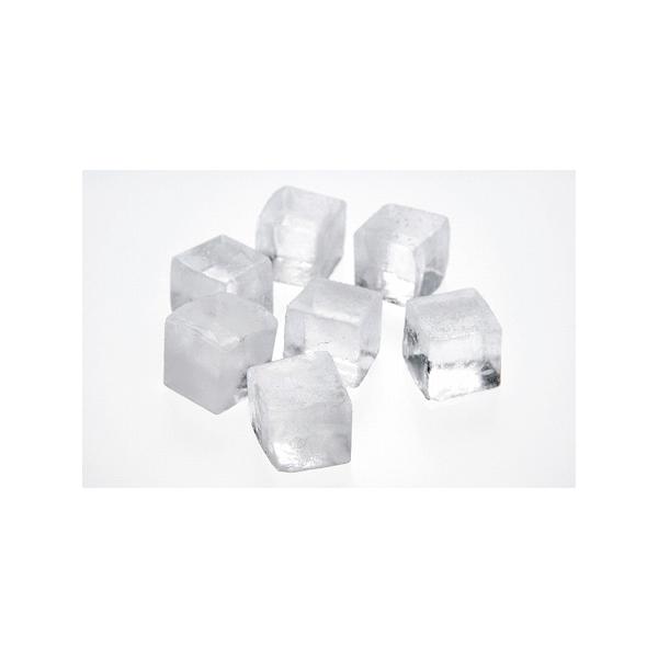 5%OFFクーポン対象商品 製氷皿 つぶ氷アイストレー 蓋付  クーポンコード:V6DZHN5