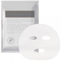 10%OFFクーポン対象商品 送料無料 500円ポッキリ パック シートマスク ヒト幹培養液 | PLuS(プリュ) セルリファイン パワーマスク 1枚入 / 日本製 [YP] メール便可 クーポンコード:KWDYK7W