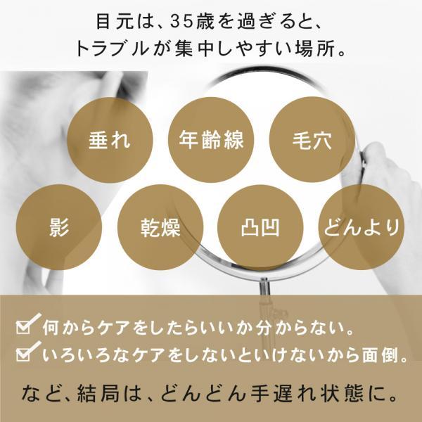 プリュ(PLuS) ハイドロ リンクル アイシート(40枚入)<目元パック> [YP]メール便可