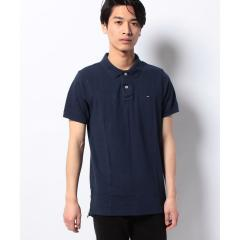 Original flag polo s/s