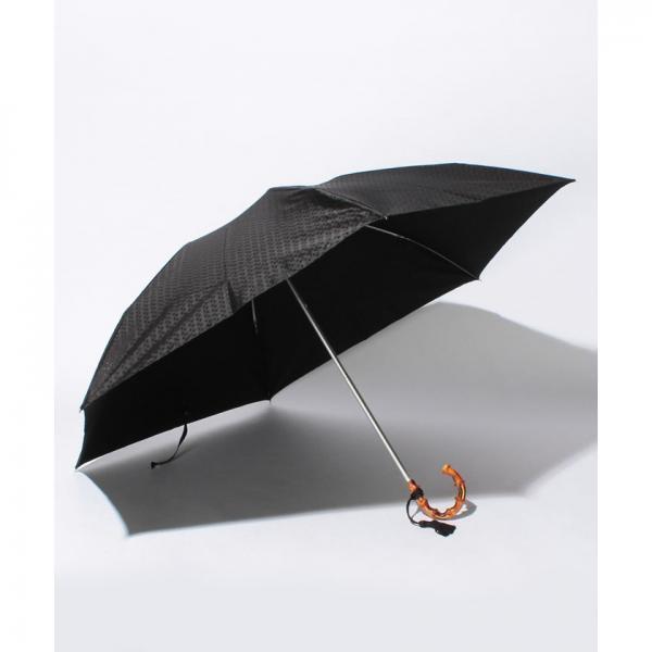カチオンジャガード折傘