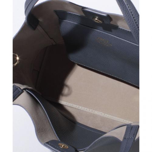 カカトゥ kakatoo / WEBストア限定シンプル2wayトートバッグ