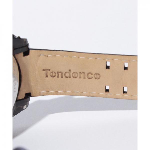 Tendence(テンデンス) TFC33003