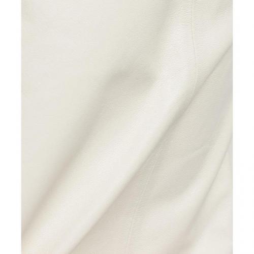 【セットアップ対応商品】ラムナッパスカート