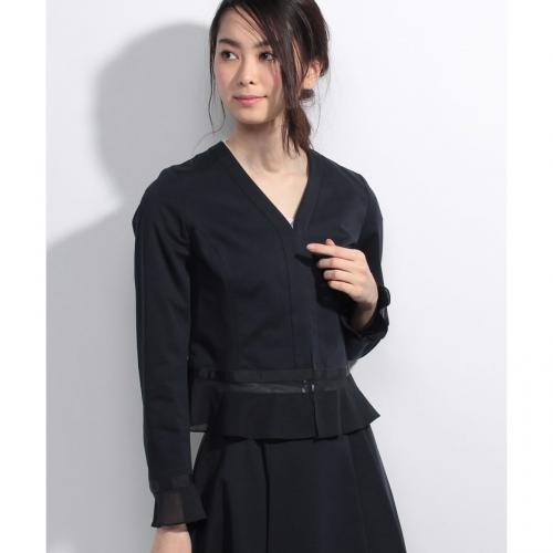 【セットアップ対応商品】ハイゲージポンチ ジャケット